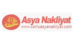 evden eve nakliyat Çorlu Asya Evden Eve Nakliyat Firması