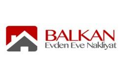 evden eve nakliyat Balkan Evden Eve Nakliyat Firması